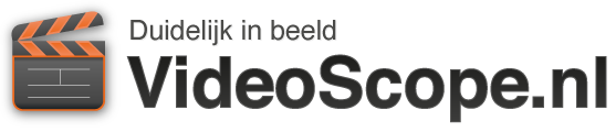 All-in-one videoproductiebedrijf
